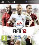 FIFA 12 - 3