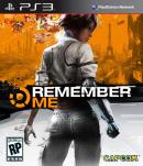 Remember Me - 15
