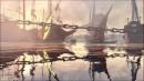 Assassin's Creed : Revelations - 33