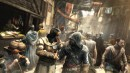 Assassin's Creed : Revelations - 12