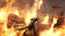 Assassin's Creed : Revelations - 13