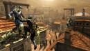 Assassin's Creed : Revelations - 138
