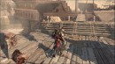 Assassin's Creed : Revelations - 77