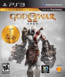 God of War : Collections Volume II - 1