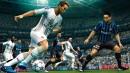 60 images de Pro Evolution Soccer 2012