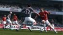 Pro Evolution Soccer 2012 - 15