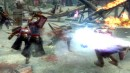 39 images de Genji : Days of the Blade