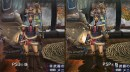 8 images de Monster Hunter Portable 3rd HD