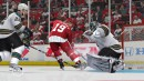 60 images de NHL 12