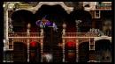 12 images de Castlevania : Harmony of Despair
