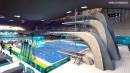 Londres 2012 - Le Jeu Vidéo Officiel des Jeux Olympiques - 33