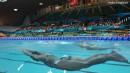 Londres 2012 - Le Jeu Vidéo Officiel des Jeux Olympiques - 31