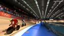 Londres 2012 - Le Jeu Vidéo Officiel des Jeux Olympiques - 1