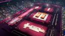 Londres 2012 - Le Jeu Vidéo Officiel des Jeux Olympiques - 43