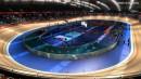 Londres 2012 - Le Jeu Vidéo Officiel des Jeux Olympiques - 26