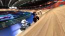 Londres 2012 - Le Jeu Vidéo Officiel des Jeux Olympiques - 12