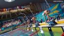 Londres 2012 - Le Jeu Vidéo Officiel des Jeux Olympiques - 38