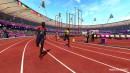Londres 2012 - Le Jeu Vidéo Officiel des Jeux Olympiques - 3