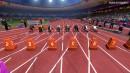 Londres 2012 - Le Jeu Vidéo Officiel des Jeux Olympiques - 7
