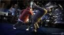 Def Jam : Icon - 48