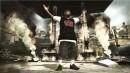 Def Jam : Icon - 50
