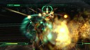 Zone of The Enders HD Collection - 57