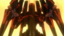 Zone of The Enders HD Collection - 34