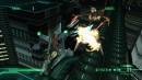 Zone of The Enders HD Collection - 53