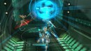 Zone of The Enders HD Collection - 48