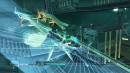 Zone of The Enders HD Collection - 7
