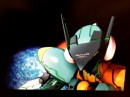 Zone of The Enders HD Collection - 4