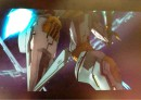 Zone of The Enders HD Collection - 2