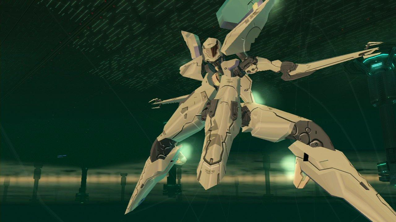 Image86 de Zone of The Enders HD Collection