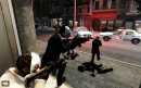 Payday : The Heist - 12