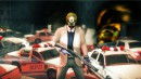 Payday : The Heist - 24