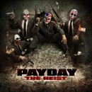 Payday : The Heist - 1