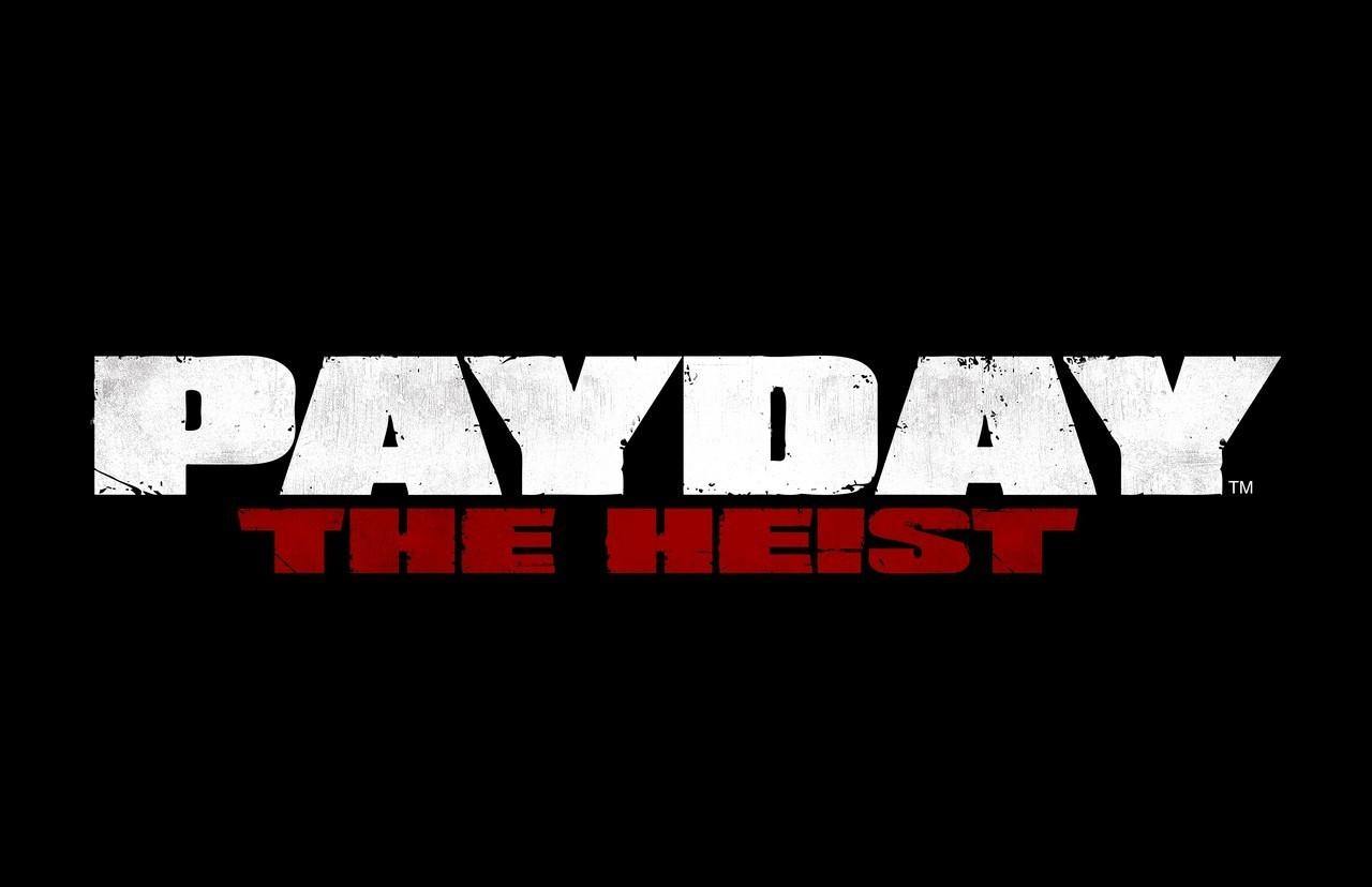 Artwork3 de Payday : The Heist - galerie