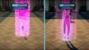 10 images de Les Sims 3 : Animaux