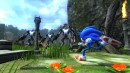 Sonic the Hedgehog - 48