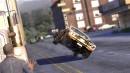 29 images de Stuntman : Ignition