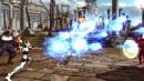 Saint Seiya : La Bataille du Sanctuaire - 48