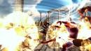 Saint Seiya : La Bataille du Sanctuaire - 49