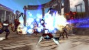 Saint Seiya : La Bataille du Sanctuaire - 31