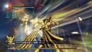 Saint Seiya : La Bataille du Sanctuaire - 174