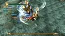 Saint Seiya : La Bataille du Sanctuaire - 212