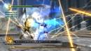 Saint Seiya : La Bataille du Sanctuaire - 63