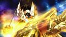 Saint Seiya : La Bataille du Sanctuaire - 157