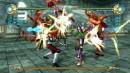 Saint Seiya : La Bataille du Sanctuaire - 133