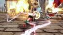 Saint Seiya : La Bataille du Sanctuaire - 43