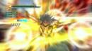 Saint Seiya : La Bataille du Sanctuaire - 182